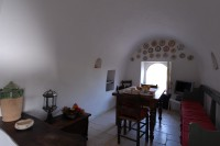 And the living/dining room.