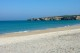 10/43 The white sandy beach and azure Adriatic Sea at Torre dell'Orso.