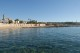 19/35 Santa Maria di Leuca seen from the sea.