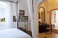 28/88 The bedrooms are all furnished with style and an eye for detail.
