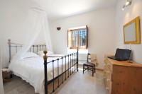 15/53 The double room in Trullo Bianco...