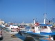 16/20 Porticello has a busy fishing fleet and some excellent fish restaurants.