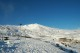 31/40 Mount Etna has some great skiing.