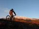 32/40 Mountain-biking on Mount Etna is also a great experience.