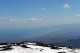 37/40 Another shot of the fantastic views from Mount Etna.