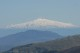 1/44 A magnificent view of Mount Etna seen from the Madonie Mountains.