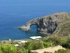 4/17 The Elephant, one of Pantelleria's most famous icons.