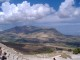 14/14 Stunning views from the theatre of Segesta.