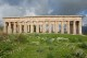 8/14 The Temple of Segesta is an impressive 61m long.