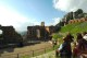20/41 The Think Sicily team learning about the Teatro Greco in Taormina.
