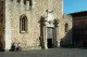 24/41 The Cathedral in Taormina.
