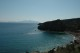 24/67 Views of Lipari from Panarea.