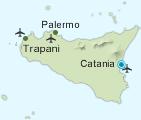 Catania | Sicily