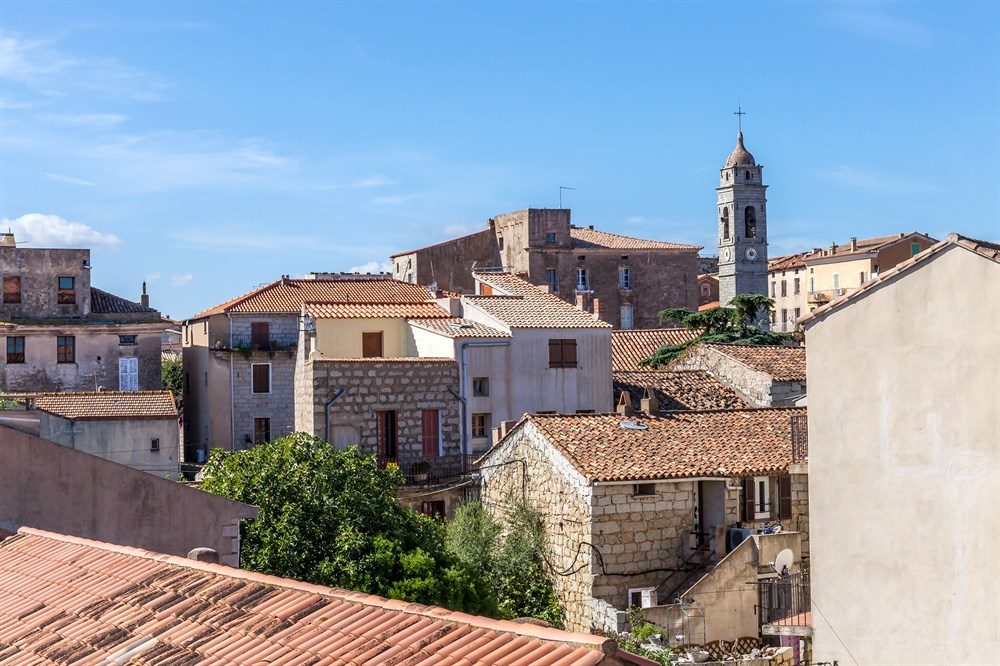 Speed datation Porto Vecchio