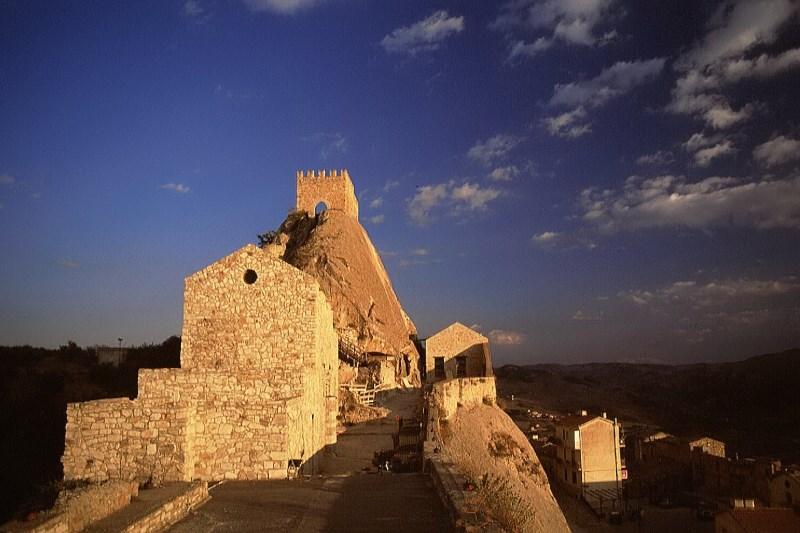 the sicilian vespers 1282 ad rebellion in sicily the