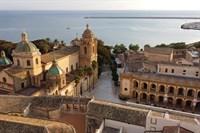 Guide To Mazara Del Vallo Sicily The Thinking Traveller