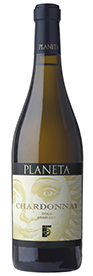 Planeta-Chardonnay | The Thinking Traveller
