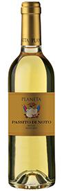 Planeta-Passito-di-Noto | Think Sicily