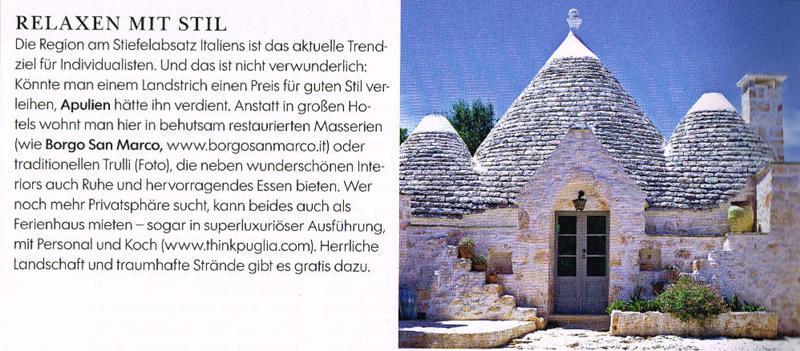 ELLE_Germany_January_2014_Think_Puglia-article