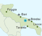 Martina Franca | Guide to Puglia | Think Puglia