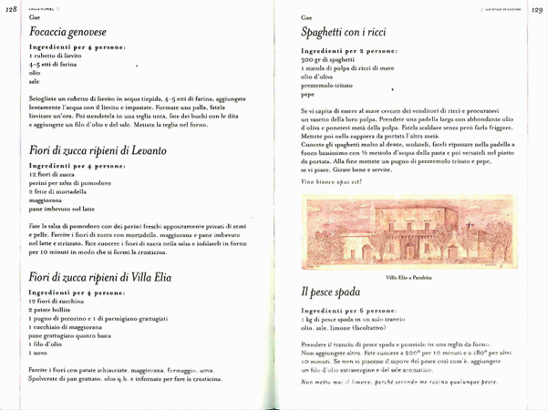 Pages-cucina-2