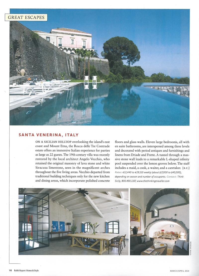 Robb-Report-HomeStyle-March-April-2014-article