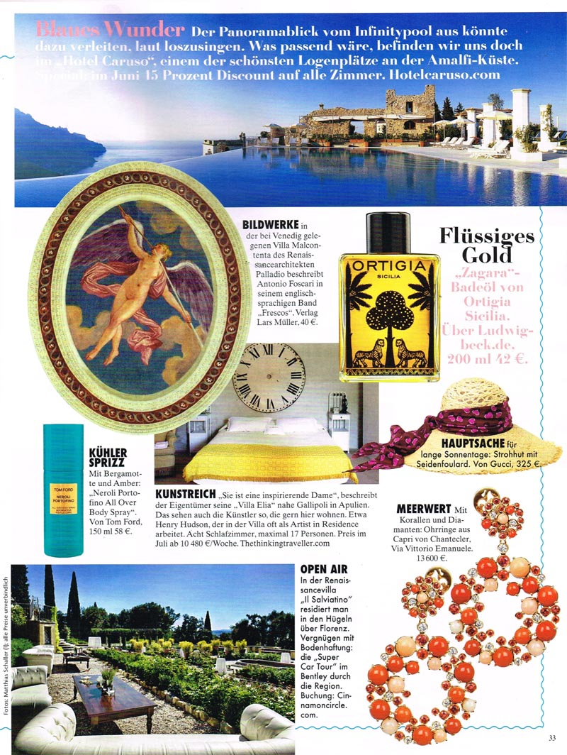 Vogue-villa-elia-article
