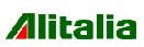 WEB-Alitalia